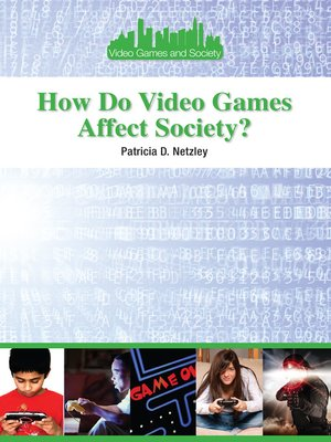 Ebook games of history video
