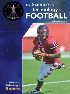 cover image of The Science and Technology of Football