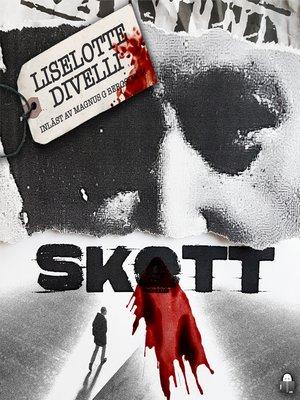 cover image of Skott
