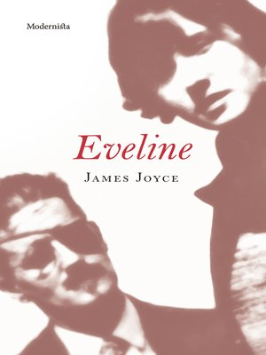 cover image of Eveline