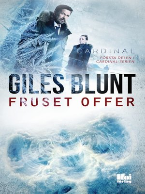 cover image of Fruset offer