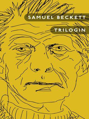 cover image of Trilogin