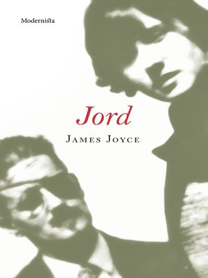 cover image of Jord