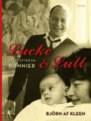cover image of Lucke & Lull