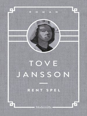 cover image of Rent spel