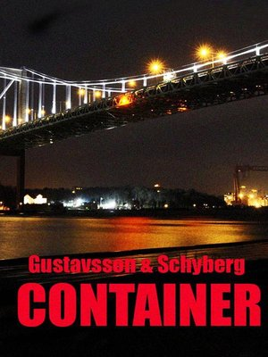 cover image of Container