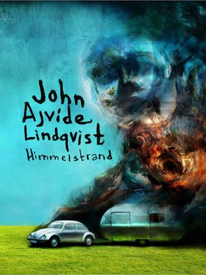cover image of Himmelstrand