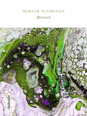 cover image of Brevet