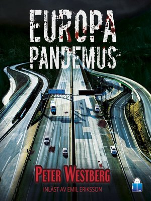 cover image of Europa pandemus