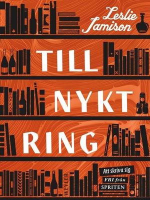 cover image of Tillnyktring