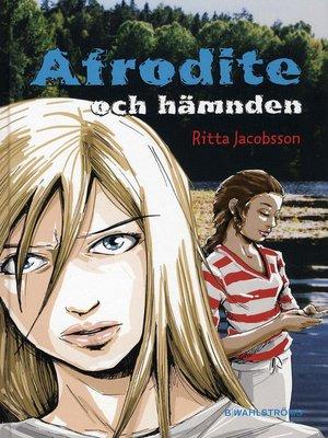 cover image of Afrodite och hämnden