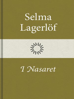cover image of I Nasaret