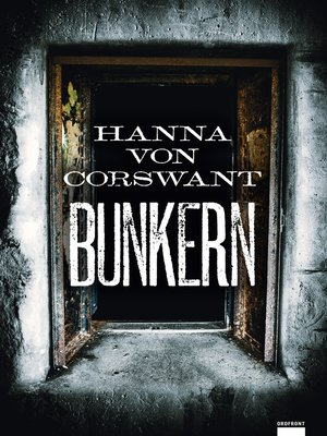 cover image of Bunkern