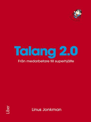 cover image of Talang 2.0
