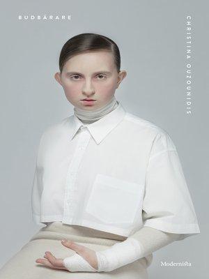 cover image of Budbärare/Flyktdjur