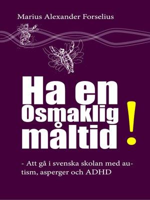 cover image of Jag Upphäver Gravitationen