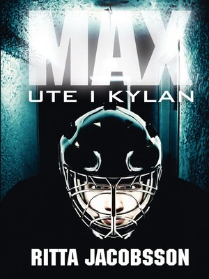 cover image of Max