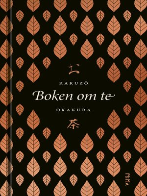 cover image of Boken om te
