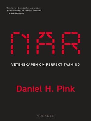 cover image of När