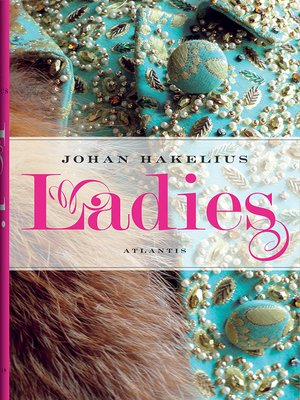 cover image of Ladies