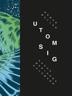 cover image of Utom sig