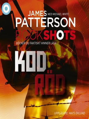 cover image of Bookshots