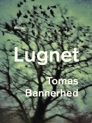 cover image of Lugnet