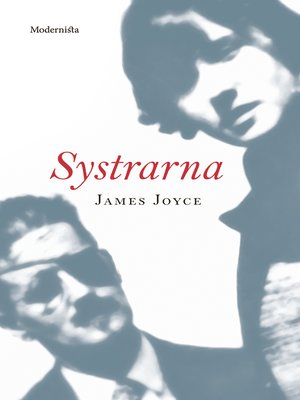 cover image of Systrarna