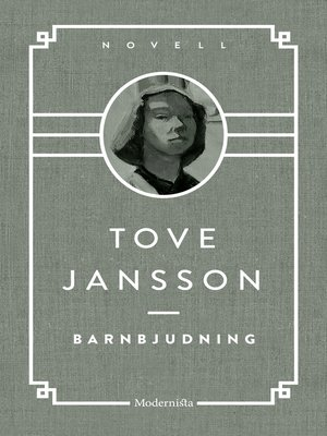 cover image of Barnbjudning