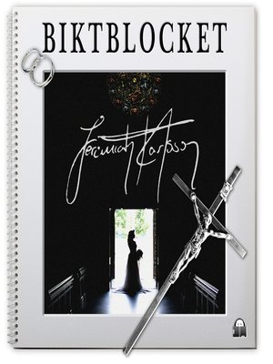 cover image of Biktblocket