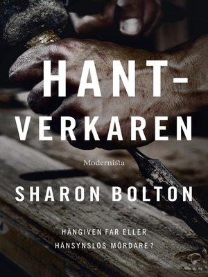 cover image of Hantverkaren