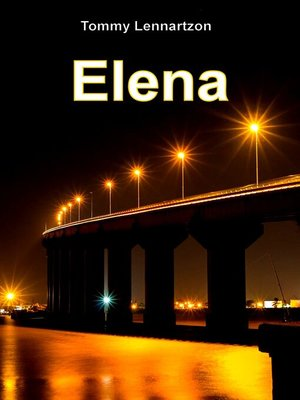 cover image of Trioligin med Klas och Elena
