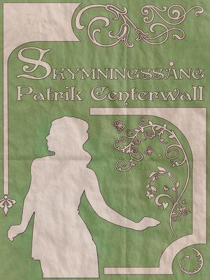cover image of Skymningssång