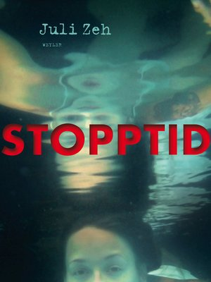 cover image of Stopptid