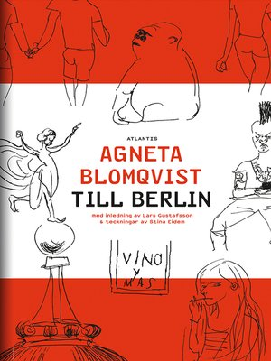 cover image of Till Berlin