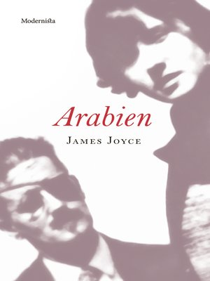 cover image of Arabien