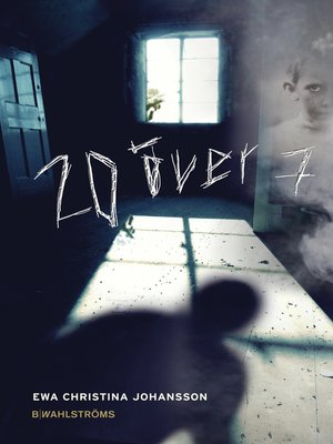 cover image of 20 över 7