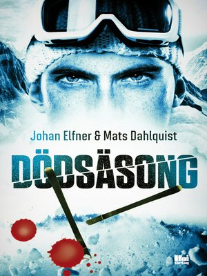 cover image of Dödsäsong