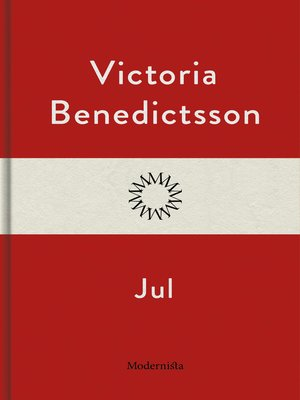 cover image of Jul