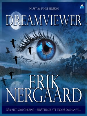 cover image of Dreamviewer