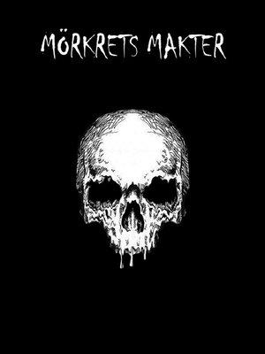 cover image of Mörkrets makter