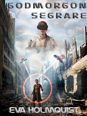 cover image of Godmorgon segrare