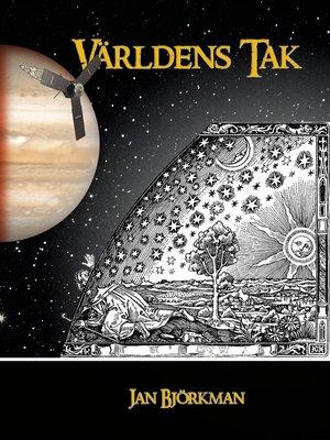 cover image of Världens Tak