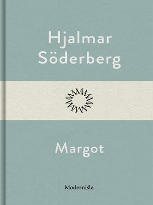 cover image of Margot
