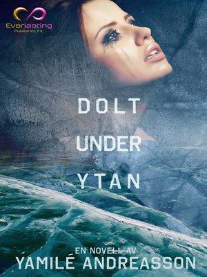 cover image of Dolt under ytan
