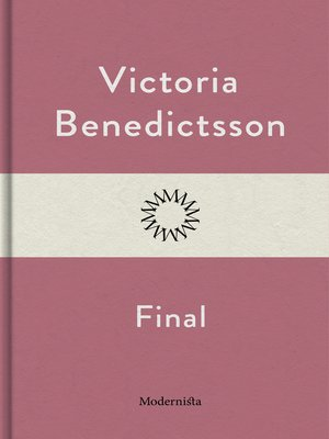 cover image of Final
