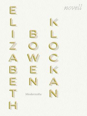 cover image of Klockan