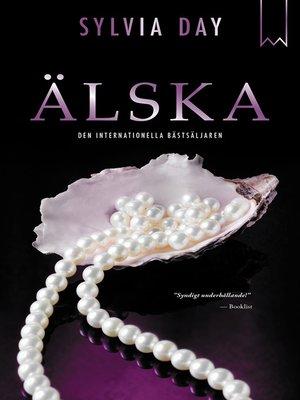 cover image of Älska