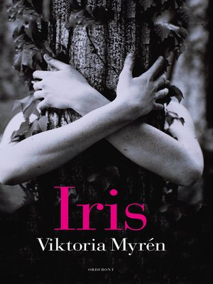 cover image of Iris