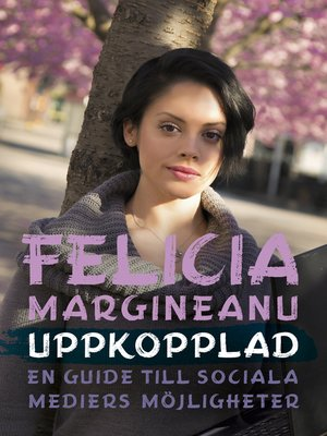 cover image of Uppkopplad